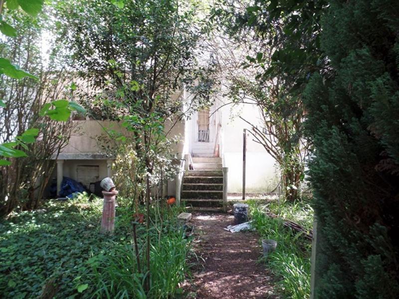 Vente maison / villa Sevran 285000€ - Photo 2