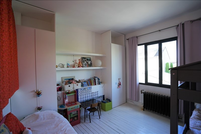 Vente de prestige appartement Bois colombes 1 299 000€ - Photo 8