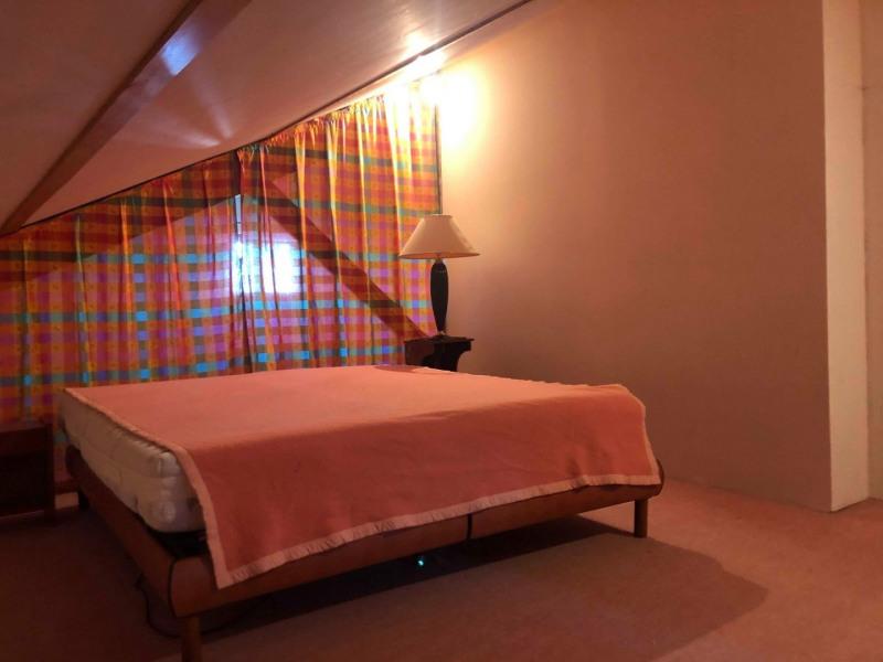 Revenda casa Montseveroux 270000€ - Fotografia 14