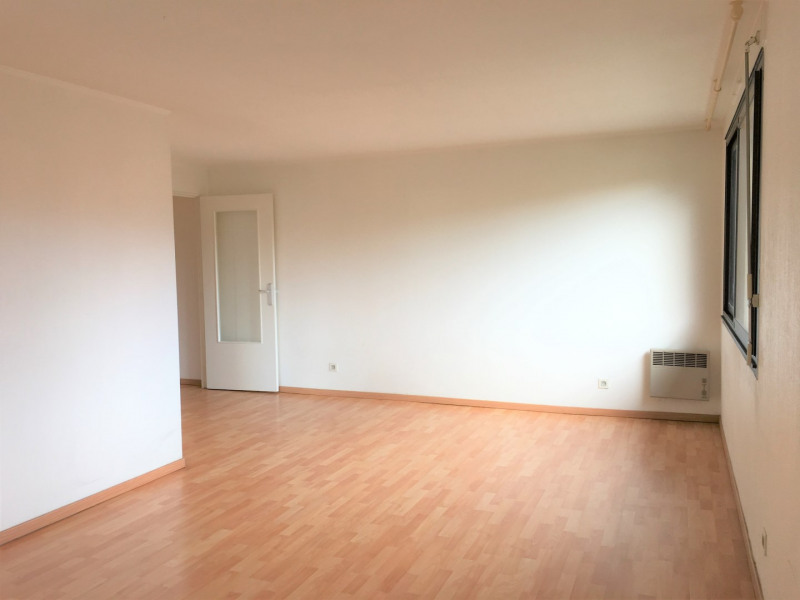Location appartement Toulouse 786€ CC - Photo 3