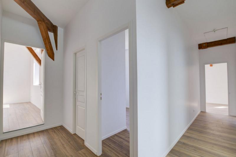 Vente de prestige maison / villa Vernaison 590000€ - Photo 22
