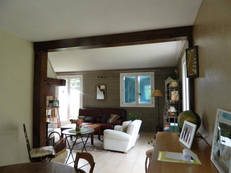 Sale house / villa Garchizy 178000€ - Picture 4