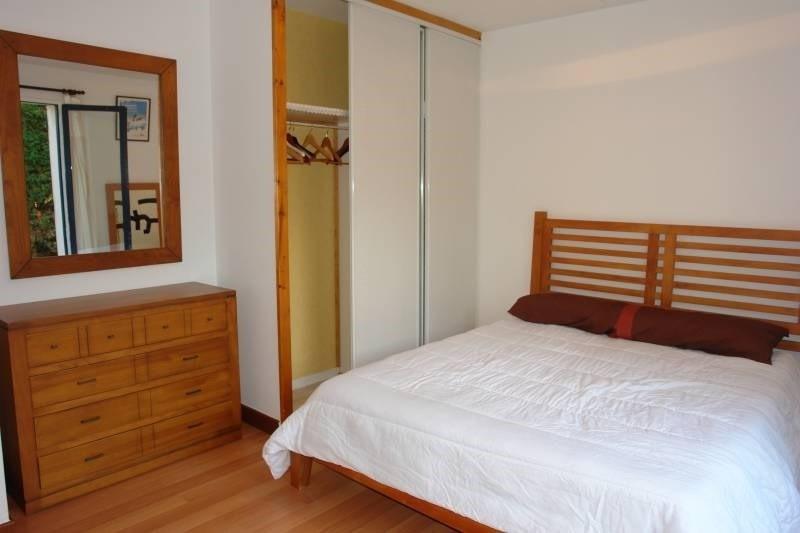 Vente maison / villa Hendaye 424000€ - Photo 4