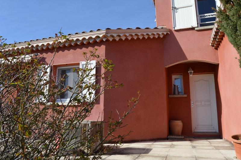 Sale house / villa Ardoix 220000€ - Picture 8
