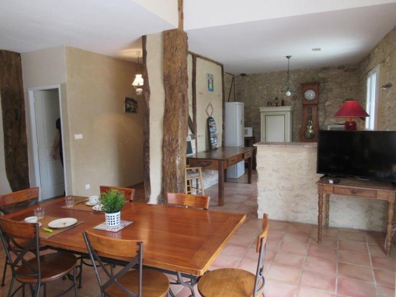 Deluxe sale house / villa Monbazillac 588000€ - Picture 7