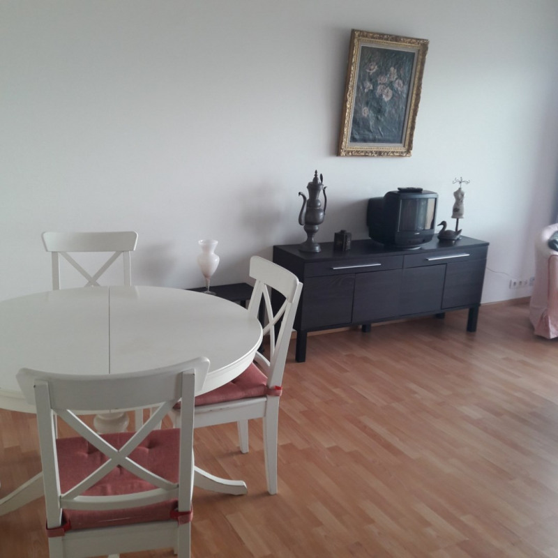 Location appartement Arcachon 780€ CC - Photo 2