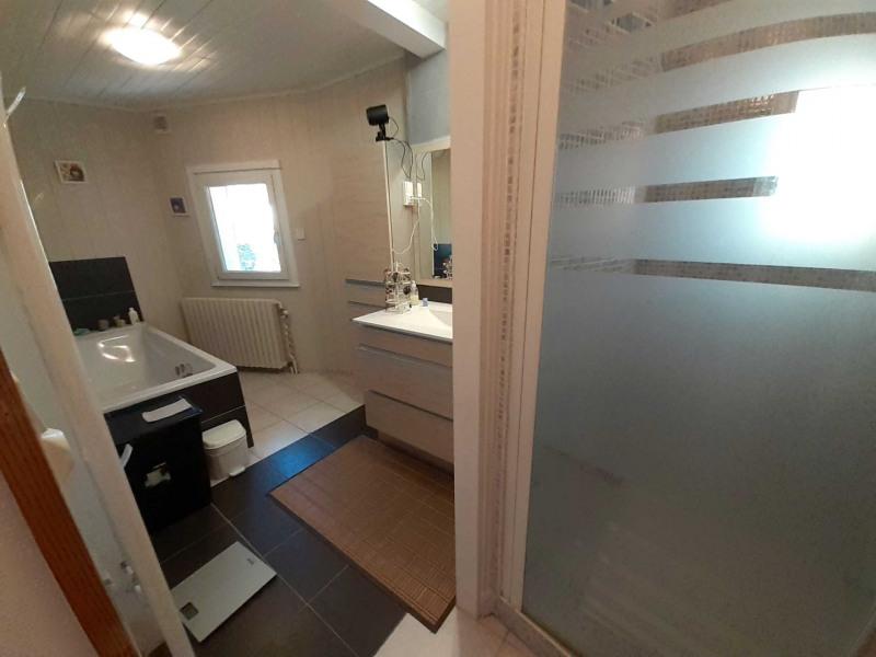 Vente maison / villa Lons-le-saunier 285000€ - Photo 5
