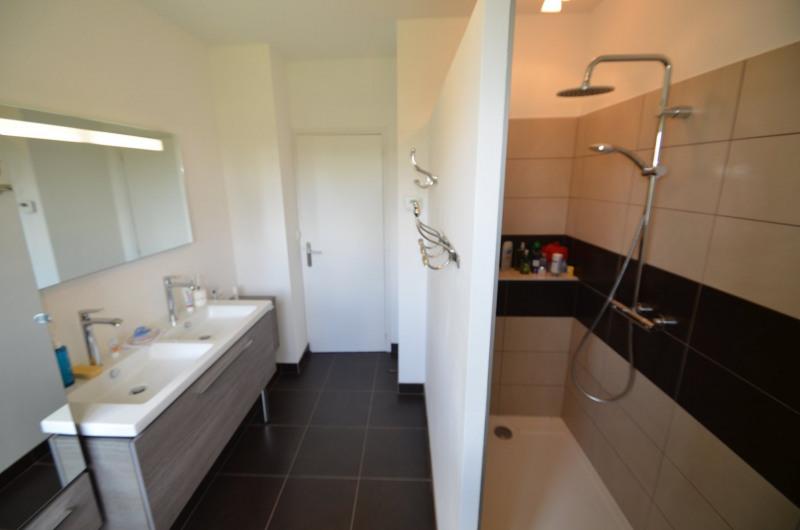 Verkoop  huis Conde sur vire 213000€ - Foto 7