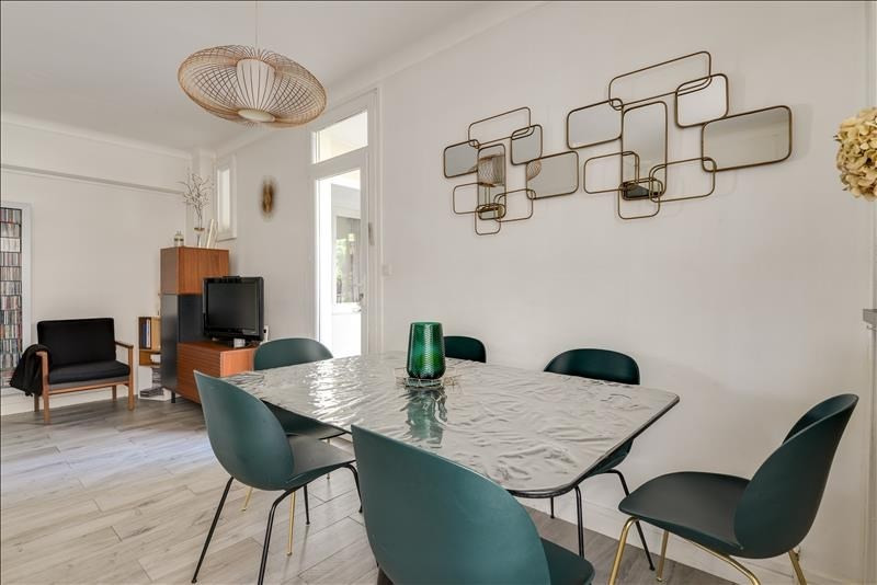Vente appartement Courbevoie 500 000€ - Photo 4