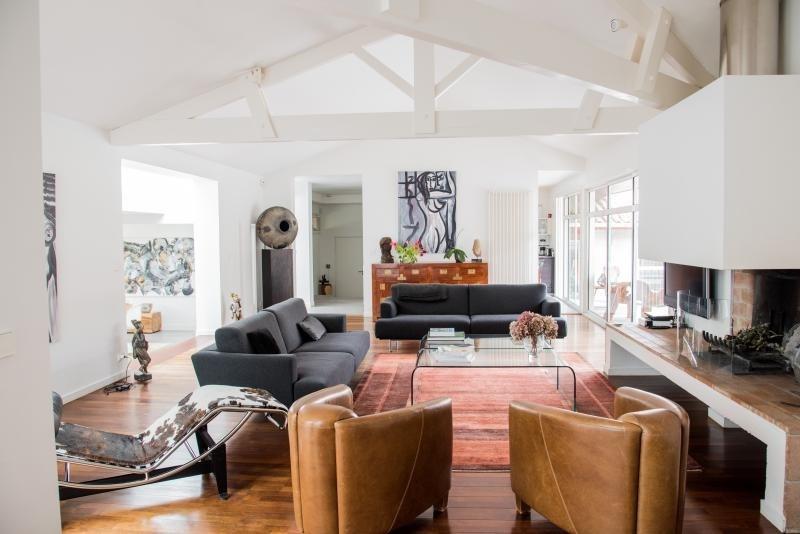 Vente de prestige maison / villa Latresne 1260000€ - Photo 3
