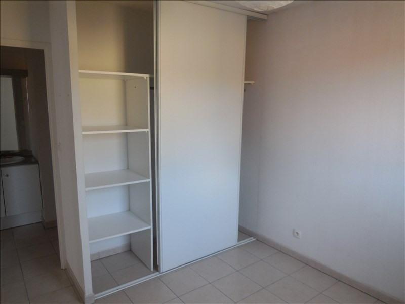 Vente appartement Montauban 62000€ - Photo 6