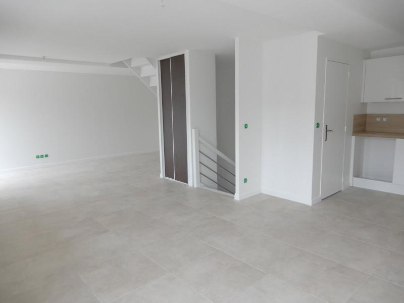 Rental apartment Ballancourt sur essonne 1100€ CC - Picture 4