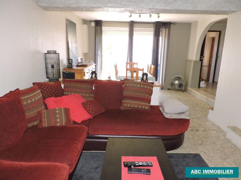 Vente maison / villa Limoges 277720€ - Photo 3