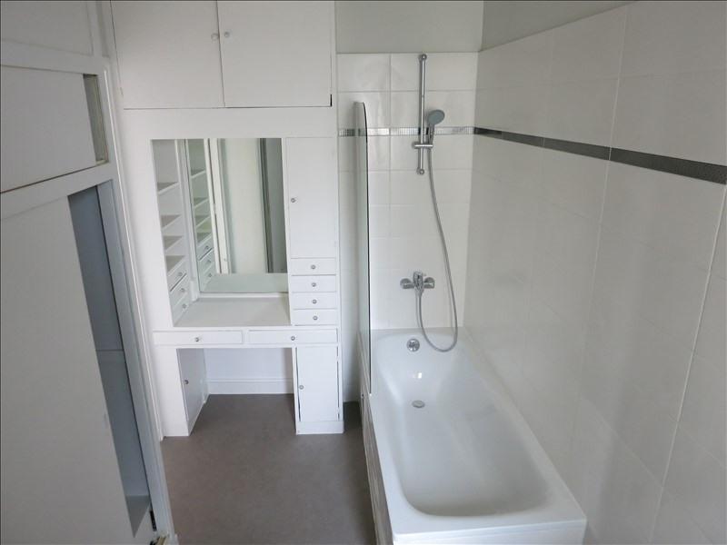 Location appartement Asnieres sur seine 1900€ CC - Photo 8