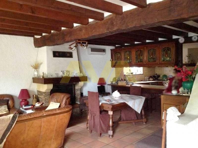 Vente maison / villa Oloron-sainte-marie 327000€ - Photo 2