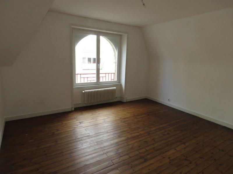 Vente maison / villa Quimper 366500€ - Photo 8