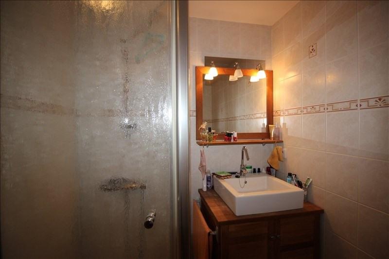 Sale apartment La roche sur foron 299520€ - Picture 5