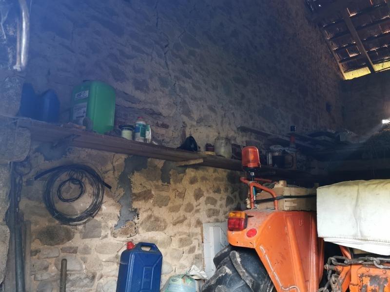 Sale house / villa Les cars 43000€ - Picture 6