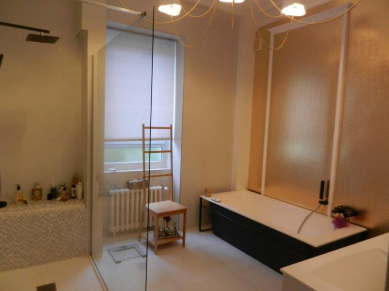 Vente de prestige maison / villa Le mans 648900€ - Photo 8