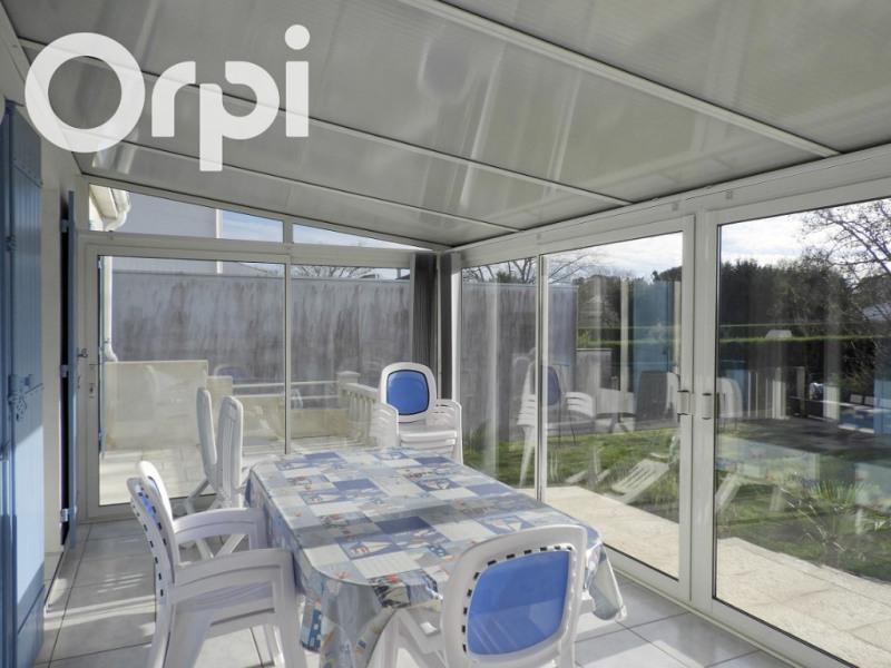 Sale house / villa Saint palais sur mer 278250€ - Picture 9