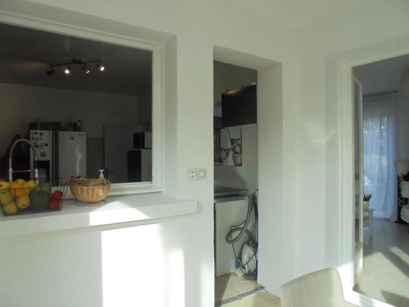 Sale house / villa Lunel 243900€ - Picture 6