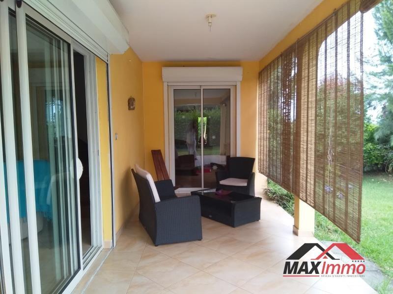 Vente maison / villa Le tampon 249000€ - Photo 11