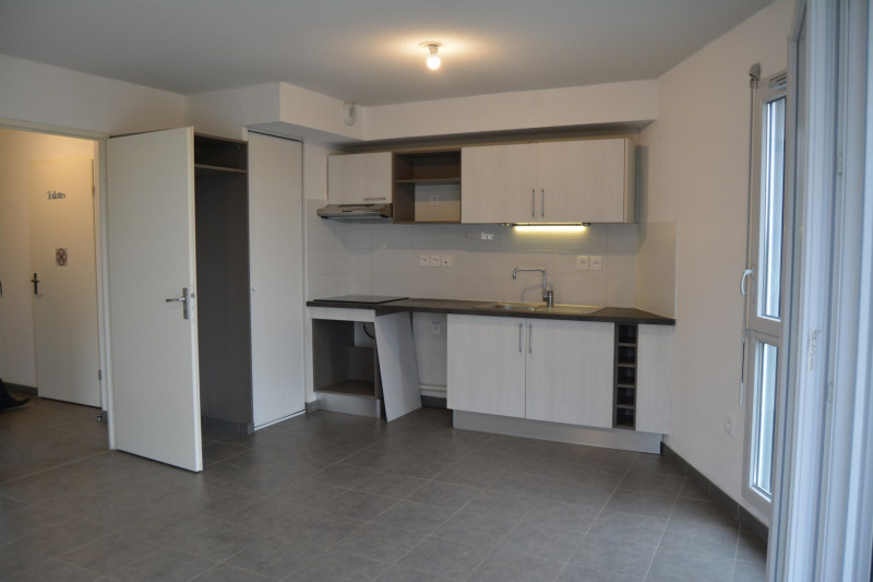 Location appartement Toulouse 675€ CC - Photo 4