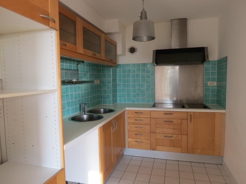 Vente appartement St prix 345000€ - Photo 4