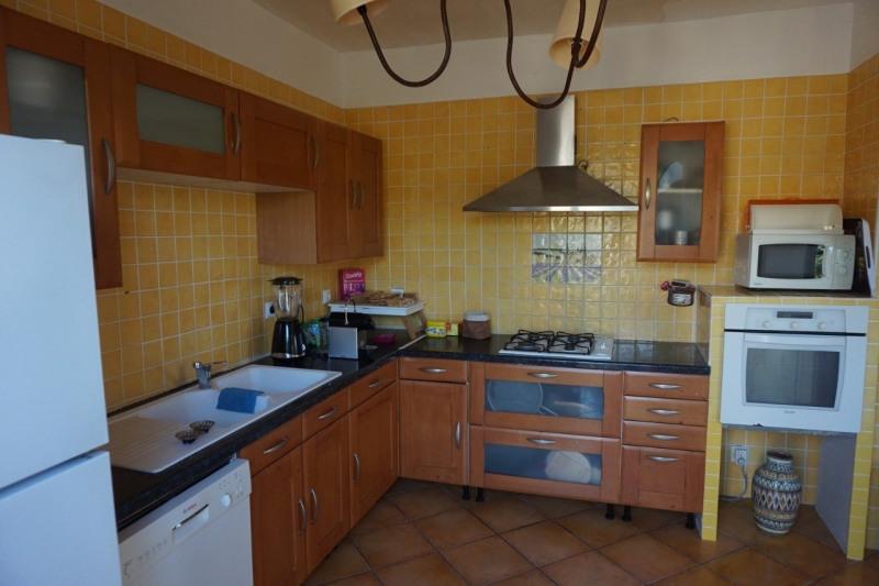 Vente de prestige maison / villa Porticcio (pietrosella) 1260000€ - Photo 6