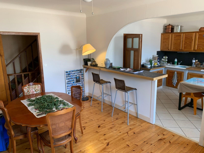 Vente appartement Rodez 119900€ - Photo 9