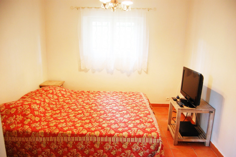 Deluxe sale house / villa Fayence 840000€ - Picture 37