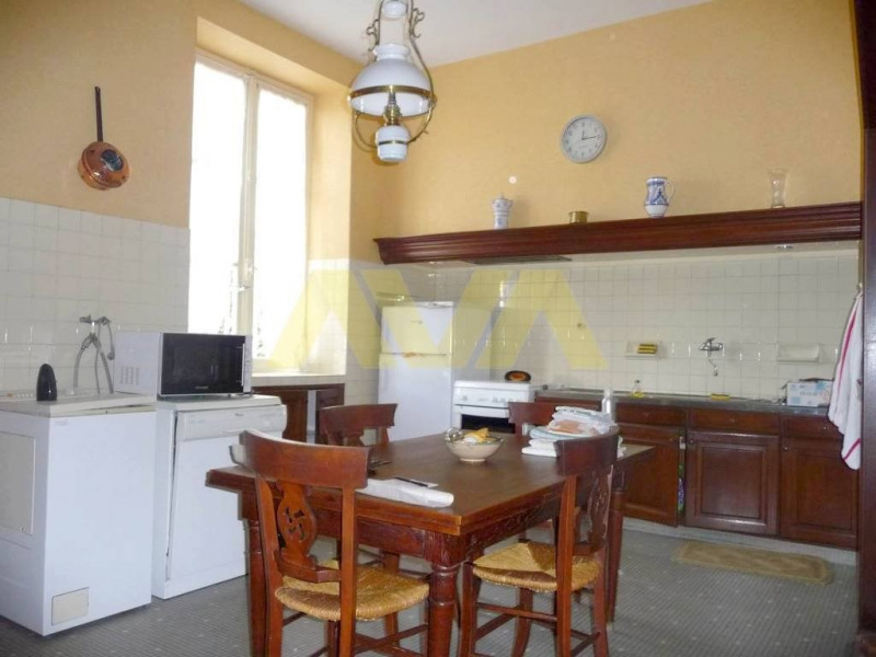 Vente maison / villa Mauléon-licharre 230000€ - Photo 5