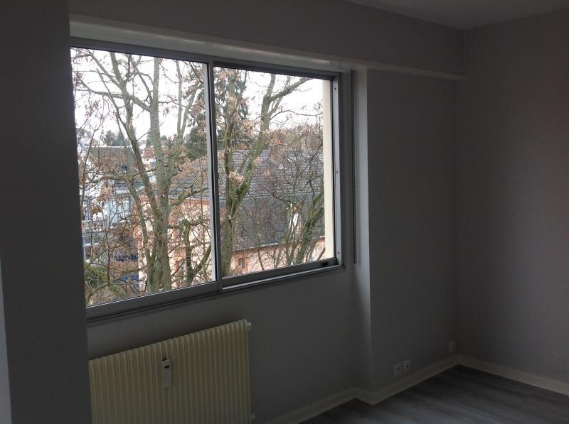 Rental apartment Mulhouse 425€ CC - Picture 7