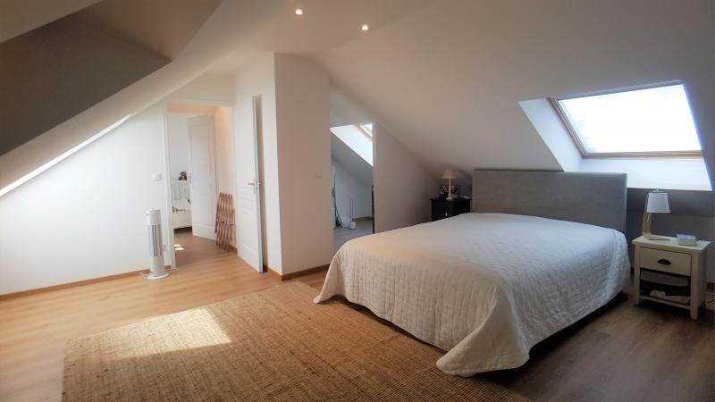 Vente appartement Chennevieres sur marne 370000€ - Photo 6