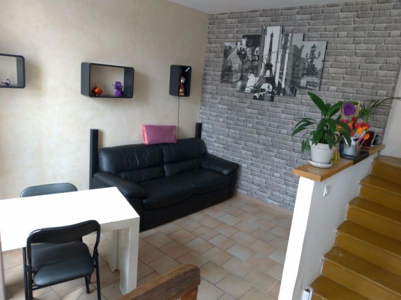 Sale house / villa La ferte sous jouarre 118000€ - Picture 2