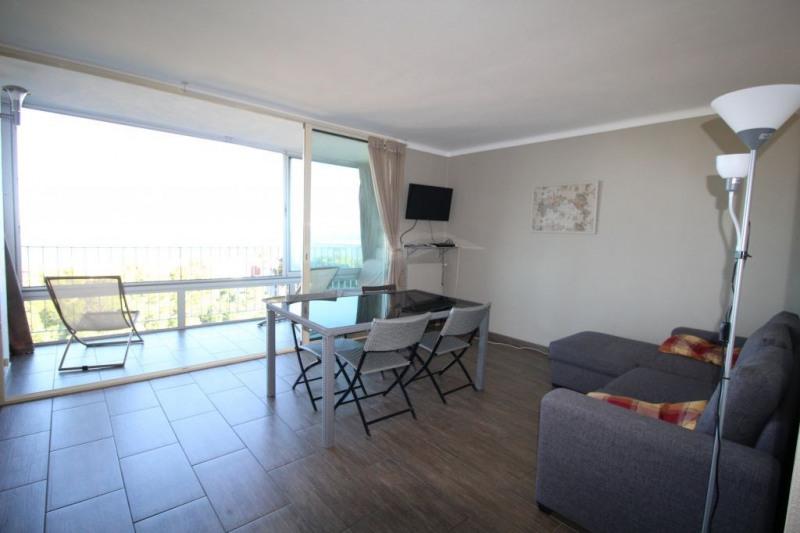 Producto de inversión  apartamento Banyuls sur mer 119000€ - Fotografía 2