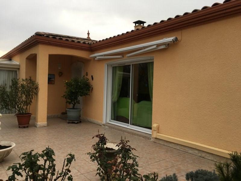 Vente maison / villa Foulayronnes 243800€ - Photo 13