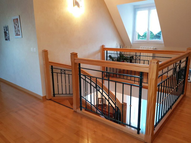Sale house / villa Livry gargan 545000€ - Picture 12