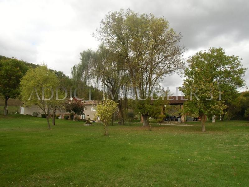 Vente maison / villa À 15 min verfeil 399000€ - Photo 2