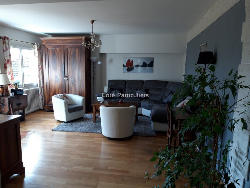 Vente maison / villa Vendôme 173085€ - Photo 1