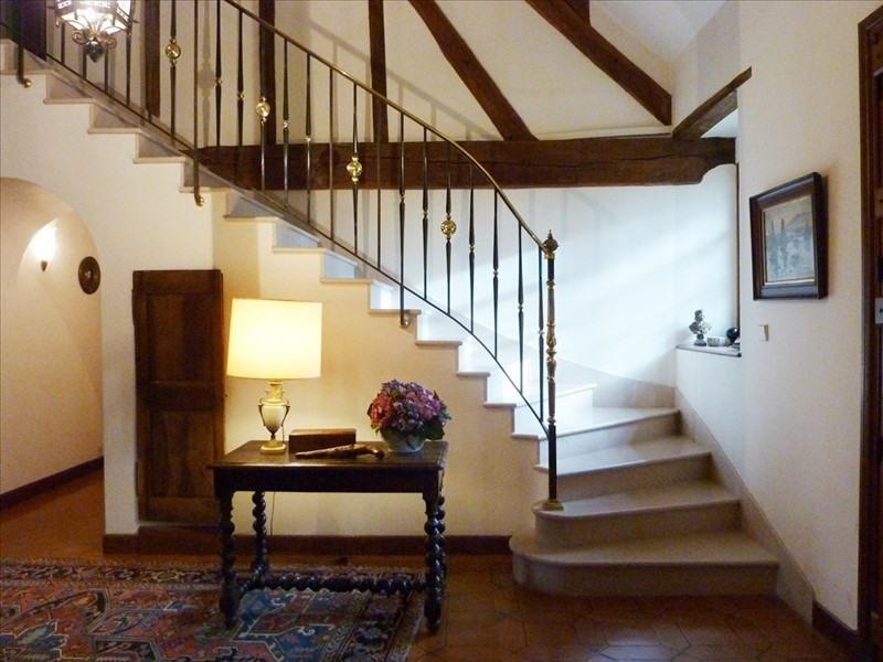 Vente maison / villa La ferte gaucher 490000€ - Photo 7
