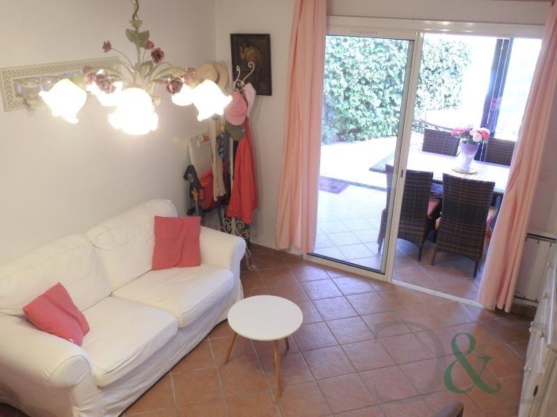 Investment property house / villa Bormes les mimosas 285000€ - Picture 4