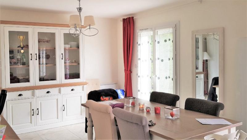 Sale house / villa Vienne en val 209000€ - Picture 9