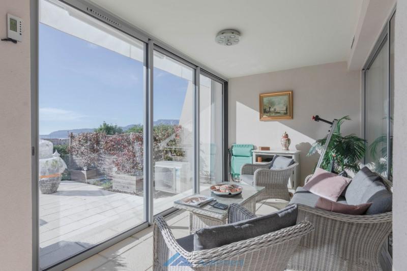 Vente de prestige appartement Cassis 895000€ - Photo 10