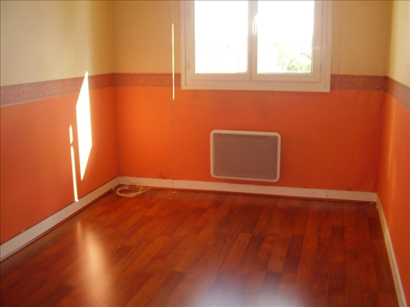 Investment property apartment Le pecq 183 750€ - Picture 3