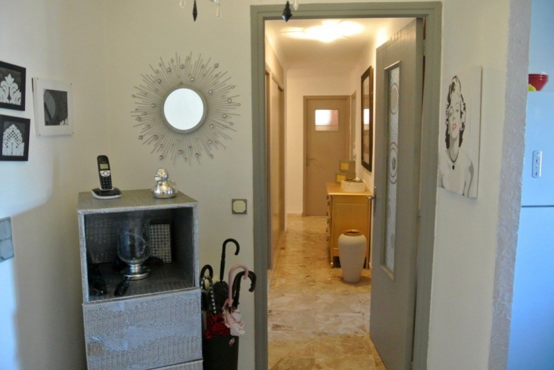 Vente appartement Ajaccio 259 000€ - Photo 11