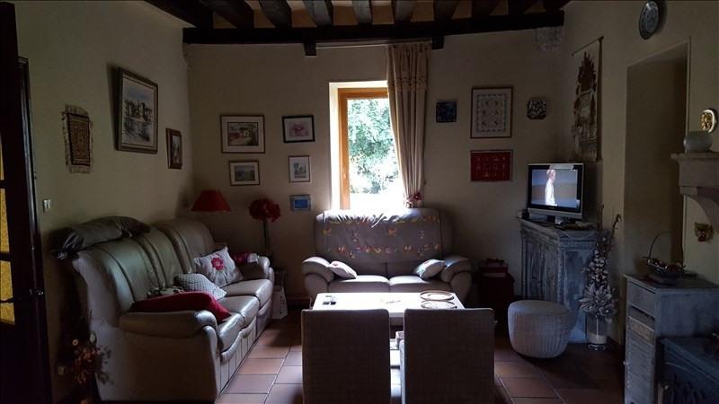 Vente maison / villa Decize 140000€ - Photo 5