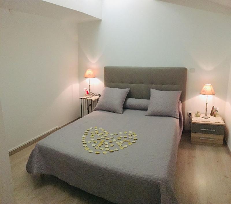 Sale apartment Palavas les flots 252000€ - Picture 3
