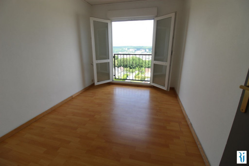 Vente appartement Maromme 75 000€ - Photo 5