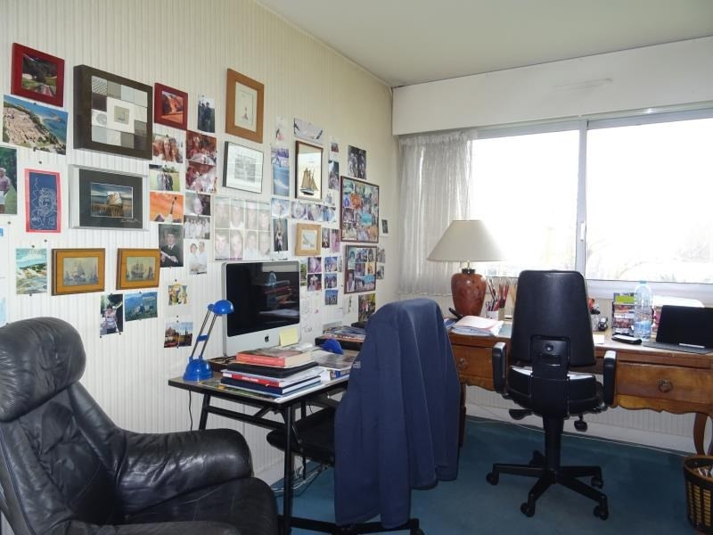Sale apartment Marly le roi 529000€ - Picture 7